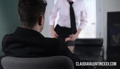Porno xxx Da Secretaria safada