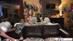 Videos de pornografia de duas vagabundas se chupando