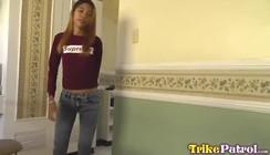 Xvideos Novinhas Da Moreninha Safada Quicando Forte