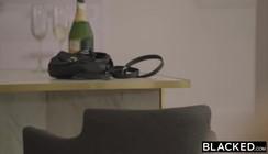 Filme pornô Da Loira Maravilhosa