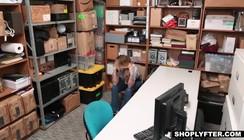 Vídeo De Sexo Estrupo