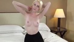 Xxvidio Mostrando o Primeiro Porno Dessa Loira