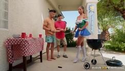 Gay Videos Suruba Na Festa