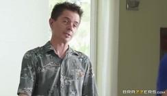 Homem Masturbando Mulher