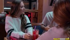 Videos De Estrupo Duas Novinhas