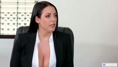 Videos De Lesbicas Transando Na Consulta
