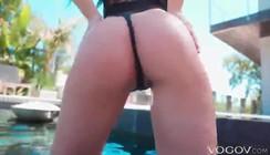 Porno Gratis Morena Safada Fazendo Anal